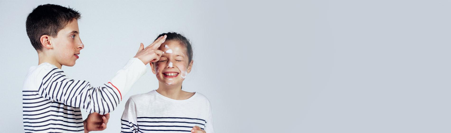 photo-bandeau-soins-pour-enfants-2